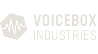 Voicebox Industries Logo
