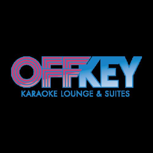 offkey-cs