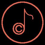 music-licensing_v2